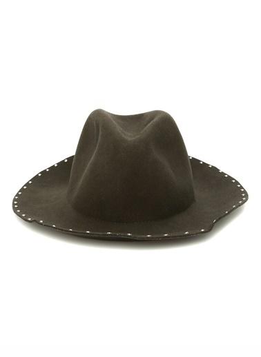 Que Şapka Haki